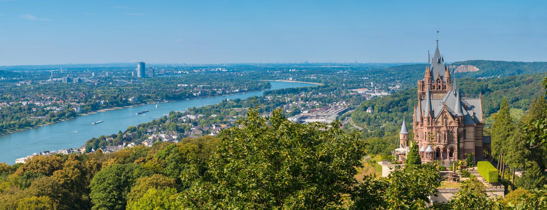 schloss-drachenburg-bonn-panorama