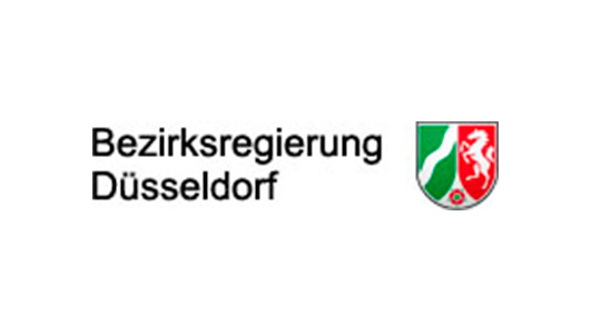 bezirksregierung_duesseldorf