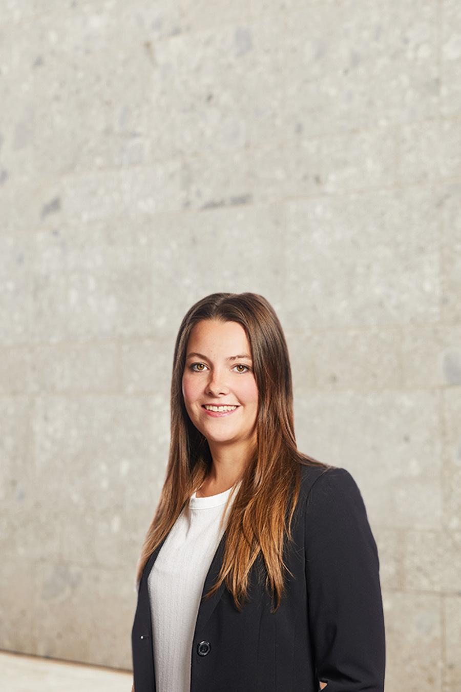 Eva Germscheid